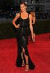 Gisele-Bundchen-in-Givenchy-at-Met-Ball-2012