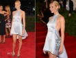Gwyneth-Paltrow-In-Prada-2012-Met-Gala