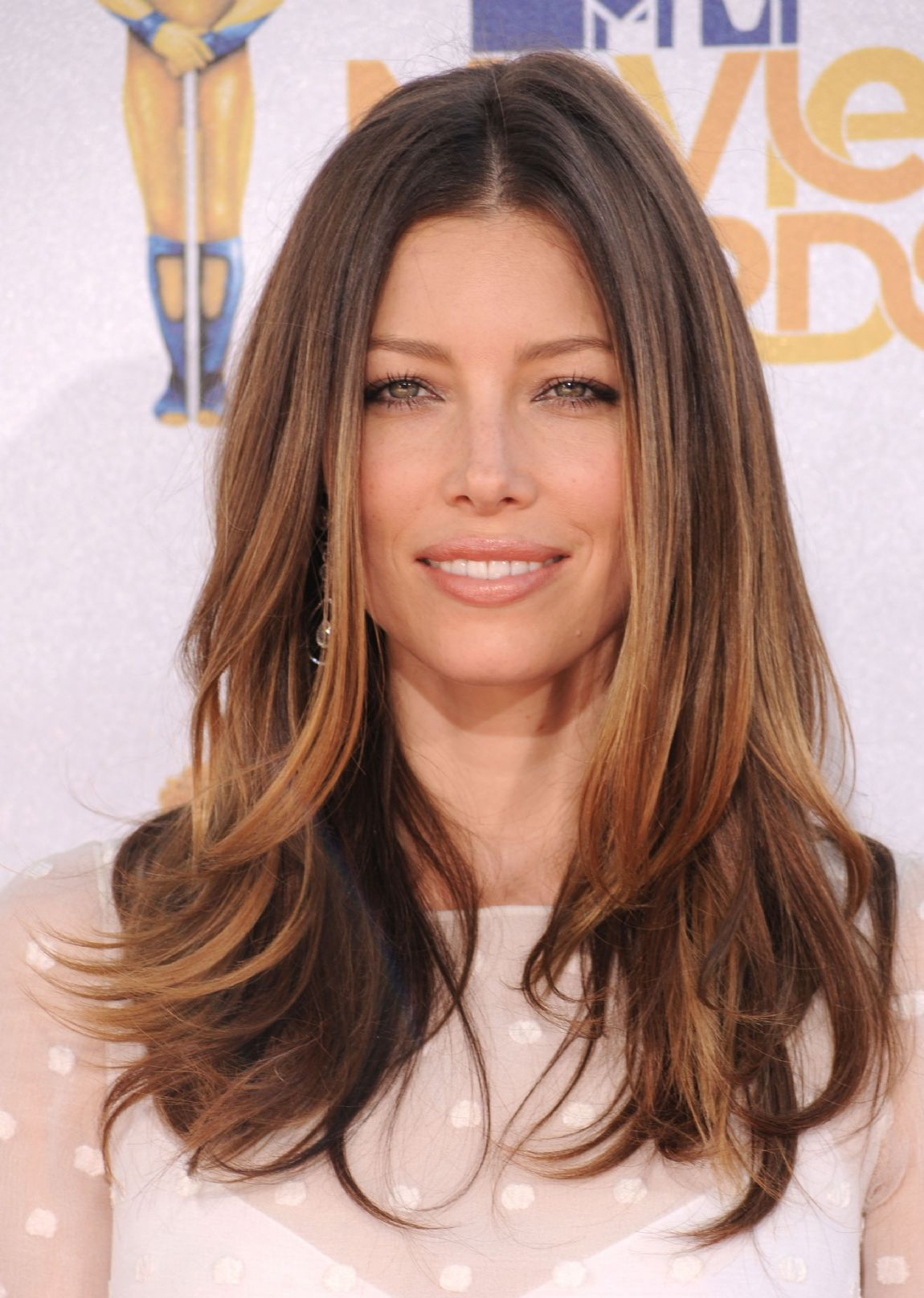123 Best Hair HighLights images | Gorgeous hair, Haircolor ...