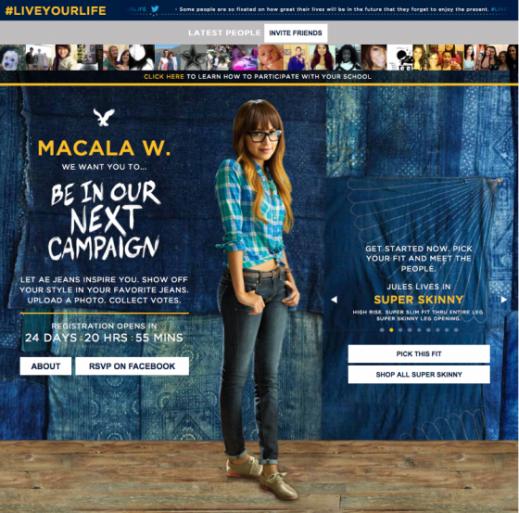 American-Eagle-Marketing-Strategy-560x553